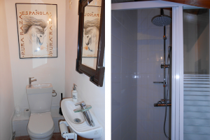 vieras-wc-suihku